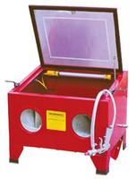 Bench Top Blast Cabinet ATD-8400