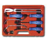 8 pc Professional Brake Tool Set