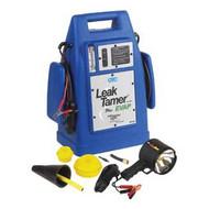 Leak Tamer Plus EVAP OTC6521