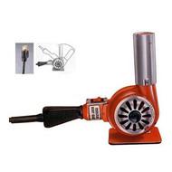 Master Heat Gun; 500-750;F 1680W, HG501A