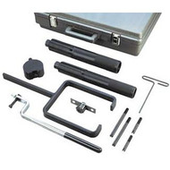 Clutch Service Set OTC5043