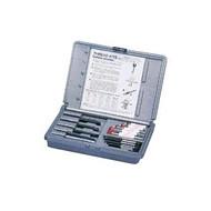 Mechanic's Master Coarse Thread Repair Kit
