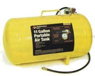 11 Gallon Portable Air Tank