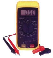 Digital Mini Multimeter ESI501