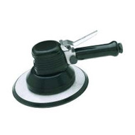 Heavy-Duty Air Orbital Sander CPT777