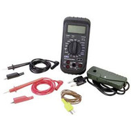 100 Series Multimeter Set OTC3505