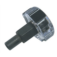 Ignition Module Wrench for Ford