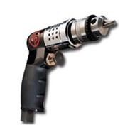 1/4in. Reversible Mini Drill, CPT7300R
