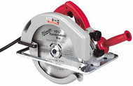 10-1/4 in  Circular Saw, 15 Amp Motor