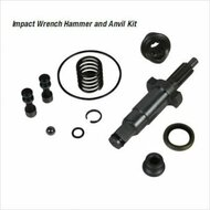 Ingersoll-Rand Hammer Tune Up Kit for 2115
