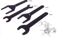 Fan Clutch Wrench Set For Ford