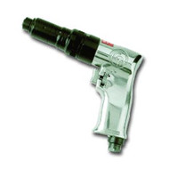 1/4 in  Air Screwdriver-2