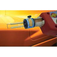 Magna Stitcher Plastic Repair Kit MOTMS1KIT