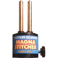 Magna Stitcher Plastic Repair Adapter MOTMS1