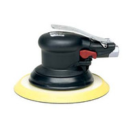 6 in. Random Orbital Sander - 5mm Orbit CPT7250