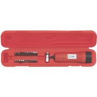 Torque Screwdriver GNSTO227L