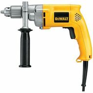 "Heavy-Duty 1/2"" VSR Drill (0-850 rpm) DW235G"