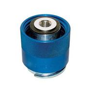 BMW Radiator Pressure Adapter