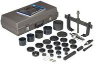 OTC Hub Grappler™ OTC-6575