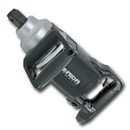 1 in. Drive Straight Super Duty Impact Wrench