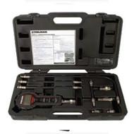 Digital Compression Recorder Kit
