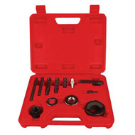Pulley Puller  and  Installer Kit