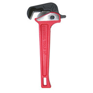 in The Hawk in  Self-Adjusting Pipe Wrench - 14 in