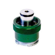 Cooling System Adapter-2