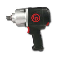 "Heavy Duty High Power 3/4"" Drive Impact Wrench, CP7763"