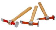 Body Hammer Set - 3PC 2705