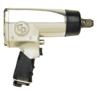 3/4 in. Dr. Heavy Duty Impact Wrench, CP772H