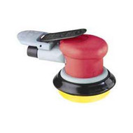 3 in Random Orbital Sander (Non-Vac) - Orbit Dia. : 3/32 in