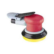 3-1/2 in  Random Orbital Sander (Non-Vac) - Orbit Dia. 3/32 in