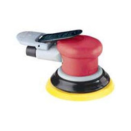 5 in  Dynorbital-Spirit Random Orbital Sander (Non-Vac) - Orbit Dia. : 3/32 in