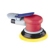 5 in Random Orbit Sander (Non-Vac) - Orbit Dia. 3/8 in