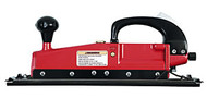 Dual Piston Straight Line Air Sander SX 288