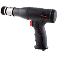 Low Vibration Air Hammer SX9200