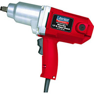 "Heavy Duty 1/2"" Dr. Electric Impact Wrench AMS3004"