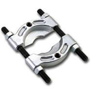 Bearing Splitter OTC1122
