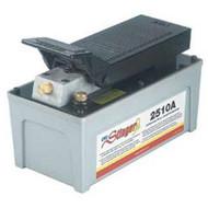 Air/hydraulic Pump OTC2510A
