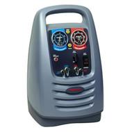 Oil-Less Refrigerant Recovery Unit, 110 50/60 HZ