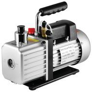 6.0 Single Stage Deep Vacuum Pump MTN8407