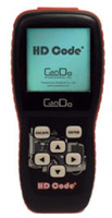 CanDo International HD Code+ CAT Reader