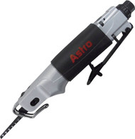 Astro 930 Mini Reciprocating Air Saw