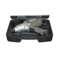 """AES 1/2"""" Electric Impact Wrench 88200"""