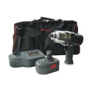 Ingresoll Rand 1/2inch Drive Impactool Starter Pack IRTW360-LSP