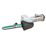 3M Company File Belt Sander,.6 hp 3M-28366