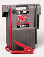 Booster PAC Truck Pac™ 3000 Peak Amp 12 Jump Starter TCB-ES6000KE