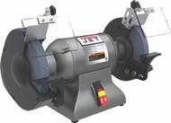 "Wilton 8"" Industrial Bench Grinder JET-578008"