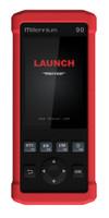 Launch Millennium 90 - LAU-301050345